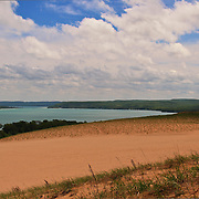 """View from the Climb"" 2<br />