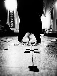 Noicattaro - Riti religiosi