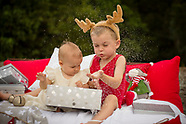 Holiday Little Sessions
