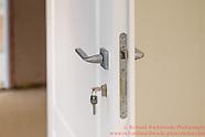 Moore & Moore Doors (UK) Ltd