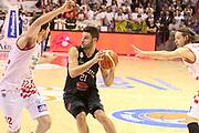 DESCRIZIONE : Campionato 2015/16 Giorgio Tesi Group Pistoia - Pasta Reggia Caserta<br /> GIOCATORE : Giuri Marco<br /> CATEGORIA : Palleggio<br /> SQUADRA : Pasta Reggia Caserta<br /> EVENTO : LegaBasket Serie A Beko 2015/2016<br /> GARA : Giorgio Tesi Group Pistoia - Pasta Reggia Caserta<br /> DATA : 15/11/2015<br /> SPORT : Pallacanestro <br /> AUTORE : Agenzia Ciamillo-Castoria/S.D'Errico<br /> Galleria : LegaBasket Serie A Beko 2015/2016<br /> Fotonotizia : Campionato 2015/16 Giorgio Tesi Group Pistoia - Pasta Reggia Caserta<br /> Predefinita :