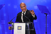Cory Anthony Booker