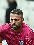 Turkish Super Lig 2021/22