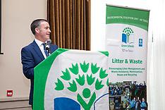 An Taisce Green Schools 23.05.2019