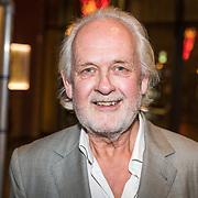 NLD/Amsterdam/20190206- De Waarheid premiere, Gijs de Lange