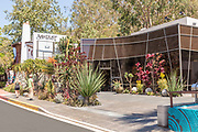 7 Degrees Gallery and Wedding Venue on Laguna Canyon Rd