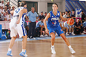 20070925 Italia - Grecia