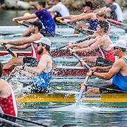 Avon Rowing Club