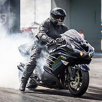 Shot at the Perth Motorplex WA Grand Finals
