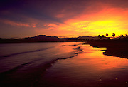 Sunrise, Nadi, Fiji<br />