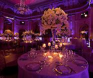 2012 11 10 Plaza  Wedding
