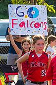 2021-07-30-DJ Washington Township Softball 3-4 Finals