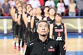 20120626 Turkey Japan Turchia Giappone
