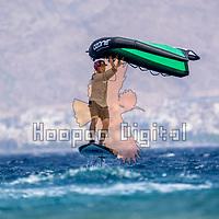 2021-09-03 Rif Raf, Eilat