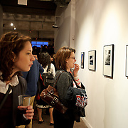 2013 DCist Exposed Opening