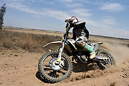 2019 Husqvarna at the National Cross Country Series Finale | Bronkhorstspruit
