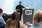19.11.05 - Cooper Hewitt