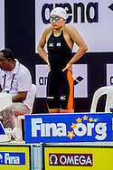 ITO Haruno JPN<br /> 200 Butterfly Women Heats<br /> Day02 26/08/2015 - OCBC Aquatic Center<br /> V FINA World Junior Swimming Championships<br /> Singapore SIN  Aug. 25-30 2015 <br /> Photo A.Masini/Deepbluemedia/Insidefoto