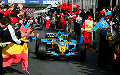 2006 rd 03 Australian Grand Prix