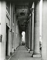 1925 MGM Studios