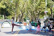 Small Set | Sunset Park - American Ballet Theatre