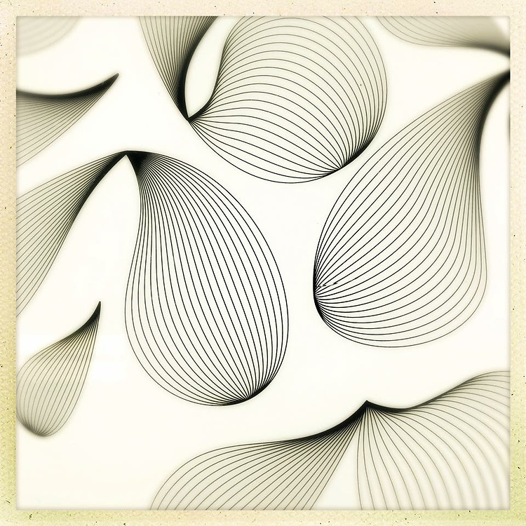 Contemporary fine art photography by Eric Spangler