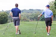 2016 Hammond Golf Outing