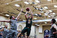 MBKB: Lawrence University vs. St. Norbert College (01-07-15)