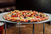 Stark Street Pizza Proofs