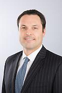 Andrew Mullin