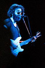 Grateful Dead 1977 04-23 | Springfield Civic Center