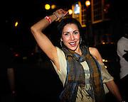 Philadelphia 2010 - Bubble House Reunion w/HALO & Fallout Crew + Friends!!....Halo, Tee Alford, Venus 7, DJ Niko, Christian James, Deep C....