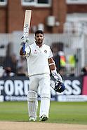 England v India 090714