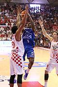 DESCRIZIONE : Campionato 2015/16 Giorgio Tesi Group Pistoia - Acqua Vitasnella Cantù<br /> GIOCATORE : Abass Abass Awudu <br /> CATEGORIA : Tiro Penetrazione<br /> SQUADRA : Acqua Vitasnella Cantù<br /> EVENTO : LegaBasket Serie A Beko 2015/2016<br /> GARA : Giorgio Tesi Group Pistoia - Acqua Vitasnella Cantù<br /> DATA : 08/11/2015<br /> SPORT : Pallacanestro <br /> AUTORE : Agenzia Ciamillo-Castoria/S.D'Errico<br /> Galleria : LegaBasket Serie A Beko 2015/2016<br /> Fotonotizia : Campionato 2015/16 Giorgio Tesi Group Pistoia - Sidigas Avellino<br /> Predefinita :