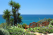Scenic Laguna Beach California