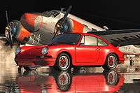 """The Porsche 911 - The Most Iconic Sports Car<br /> <br /> The Porsche 911 is the most iconic sports car. It has been the most popular sports car for decades and its sleek design has inspired many imitations, but none has been able to approach the originality of the Porsche 911. What makes the design of a Porsche 911 art? Is it unique, original, and sophisticated or simply an amazing looking car? The simple answer to that question is that it is simply """"art.""""<br /> <br /> What about the engine? Is it original? The engine in a Porsche 911 may be the most original component of the vehicle. The engine is also one of the most technologically advanced on the market today, making it a very important part of the Porsche. When a car's engine is not working properly, it can cause troubles with driving and general maintenance.<br /> <br /> What about the seats? Are they original? The seats in a Porsche 911 are made of high quality materials and extremely comfortable. What sets the Porsche apart from other sports cars is the use of special German micro-fiber material to construct the seats. This material is extremely soft, yet amazingly durable, and comfortable. And they work with aluminum Hinge stack elements. The interior is also second to none, with leather and wood choices, high-end audio systems, and superior storage. Is there anything you haven't heard before about this classic machine?"""