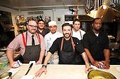 2015.12.15 - Ryan DePersio - Italian Seafood Celebration