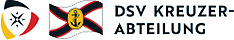 DSV - Kreutzerabteilung