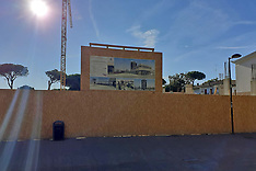 20210909 LAVORI EX CINEMA DUCALE LIDO ESTENSI