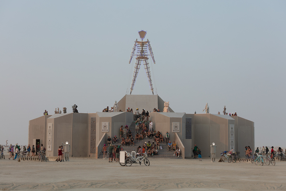 I enjoyed all the robots up there. My Burning Man 2018 Photos:<br /> https://Duncan.co/Burning-Man-2018<br /> <br /> My Burning Man 2017 Photos:<br /> https://Duncan.co/Burning-Man-2017<br /> <br /> My Burning Man 2016 Photos:<br /> https://Duncan.co/Burning-Man-2016<br /> <br /> My Burning Man 2015 Photos:<br /> https://Duncan.co/Burning-Man-2015<br /> <br /> My Burning Man 2014 Photos:<br /> https://Duncan.co/Burning-Man-2014<br /> <br /> My Burning Man 2013 Photos:<br /> https://Duncan.co/Burning-Man-2013<br /> <br /> My Burning Man 2012 Photos:<br /> https://Duncan.co/Burning-Man-2012