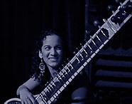 102705 Anoushka Shankar