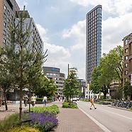 Vestdijk - Eindhoven