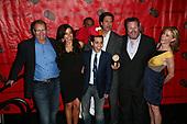 Peabody Awards Modern Family
