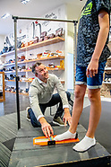 schoenenwinkel 2020