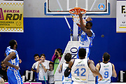 DESCRIZIONE : Capo dOrlando Lega A BEKO 2015-16 Betaland Orlandina Basket Banco di Sardegna Sassari  <br /> GIOCATORE :  Christian Eyenga<br /> CATEGORIA :  Schiacciata Sequenza<br /> SQUADRA : Banco di Sardegna Sassari <br /> EVENTO : Campionato Lega A BEKO 2015-2016 <br /> GARA : Betaland Orlandina Basket Banco di Sardegna Sassari<br /> DATA : 30/11/2015<br /> SPORT : Pallacanestro <br /> AUTORE : Agenzia Ciamillo-Castoria/G. Pappalardo <br /> Galleria : Lega Basket A BEKO 2015-2016 <br /> Fotonotizia : Capo dOrlando Lega A BEKO 2015-16 Betaland Orlandina Basket Banco di Sardegna Sassari