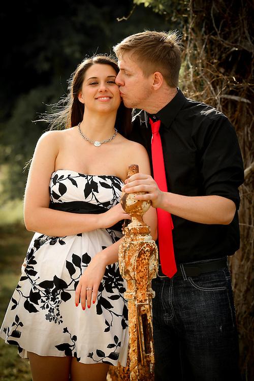 Engagement photos taken at Old Mandeville Lakefront and Fontainebleau State Park in Mandeville, Louisiana.<br /> <br /> Crystal LoGiudice Photography LLC<br /> 2032 Jefferson Street<br /> Mandeville, LA 70448<br /> www.clphotosonline.com<br /> 985-377-5086<br /> crystallog@gmail.com
