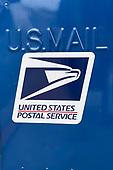 News-United States Postal Service-Oct. 9, 2020