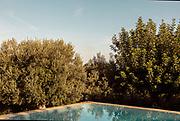 Puglia, Monopoli, Trulli Cacatosto