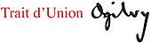 Trait d'Union Ogilvy
