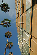 Los Angeles County Museum of Art, Los Angeles, California